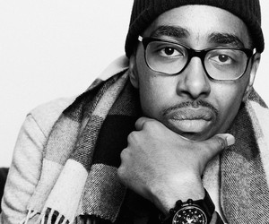 "Oddisee - ""Counter Clockwise"" (New Video)"
