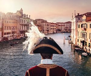 Stunning Short Film Reveals the Magic of Venice