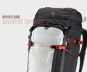 Best Adventure Daypacks
