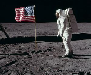 Apollo Mission in Motion