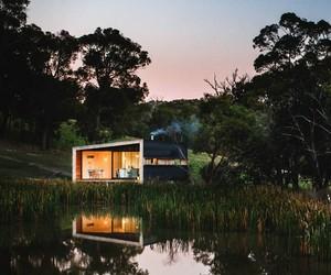 Pump House by BSA