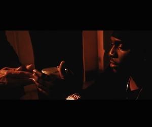 "Pusha T feat. The Dream – ""M.F.T.R."" (New Video)"