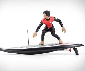 RC Surfer