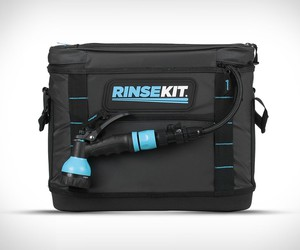 Rinsekit Lux Tote