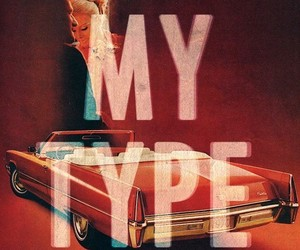 SAINT MOTEL – My Type