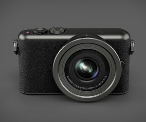 Segment Camera