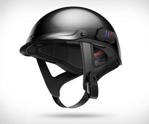 Sena Cavalry Helmet