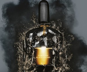 10TH ANNIVERSARY OF TOM FORD BLACK ORCHID