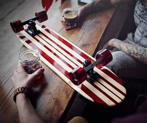 Side Project Skateboards