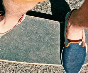 Best Slip-Ons for Summer
