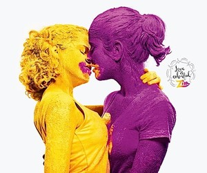 Print: Love is Colorful