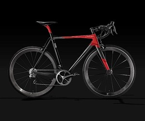 The Sport Racing Bike from Audi