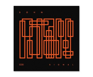 """Listen to """"Signal"""" a hypnotic new single from SOHN"""