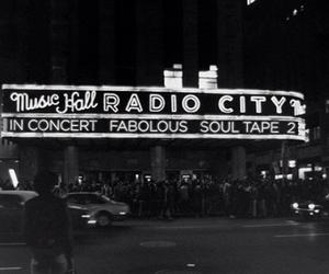 "Fabolous – ""The Soul Tape 2″ (Free-Mixtape)"