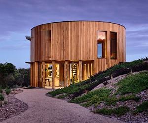 St Andrews Beach House in Australia