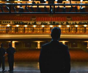 Steve Jobs Movie First Look