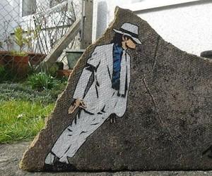 Streetart: The Works of UK-based Street Artist JPS