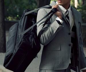 Best Garment Bags For Men