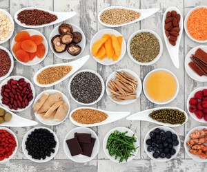 10 Superfoods You Must Include in Your Diet