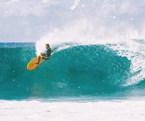 Best Surf Instagram Accounts