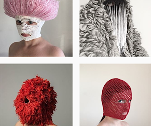Masks that we use in social networks