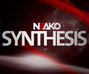 N3AKO - Synthesis EP