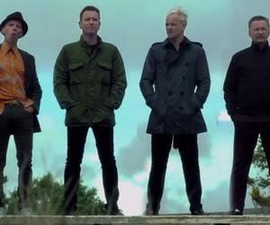 Trainspotting 2 Receives Its First Trailer