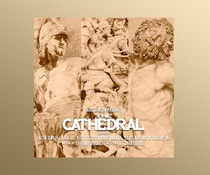"Talib Kweli x Javotti Media – ""The Cathedral"""