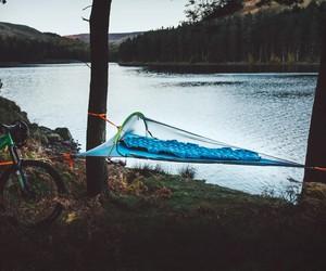 Tentsile Una Tree Tent