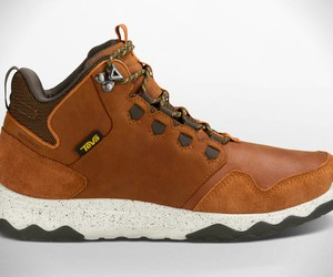 Teva Arrowood Hiking Boot
