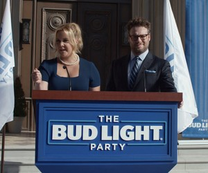 The Bud Light Party: Super Bowl 2016 Ad