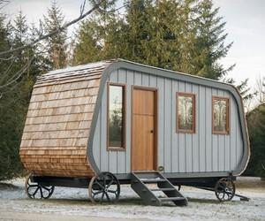 Collingwood Hut