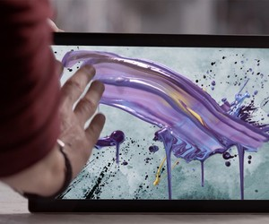 The Future of Adobe
