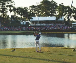 4 Things to Do Outside of THE PLAYERS Championship