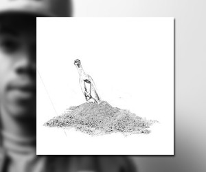"Chance the Rapper - ""Surf"" (Full Album Stream)"