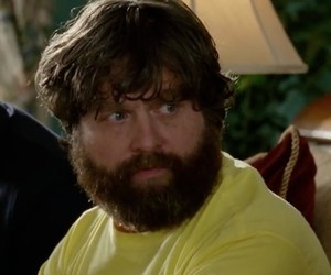 The Hangover 3 official trailer