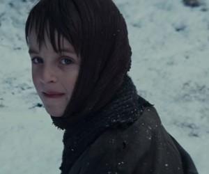 Child 44 Trailer