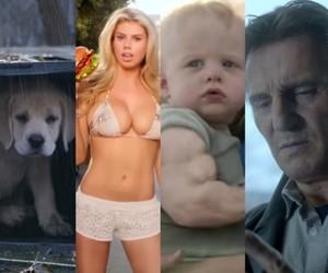 Top 5 Super Bowl Ads [2015 Edition]