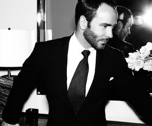 TOM FORD IS LAUNCHING UNDERWEAR