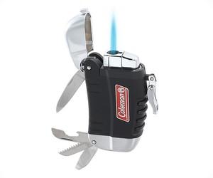 Coleman Multi-Tool Lighter