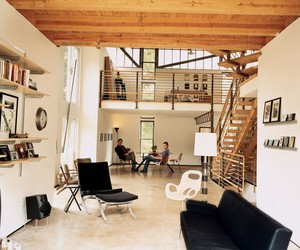 Collection of rooms for your inspiration — 26