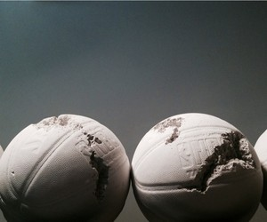 Daniel Arsham Contemporary Art