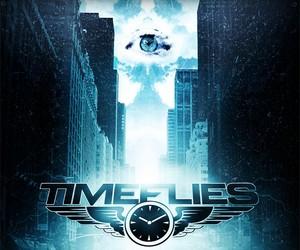 """Timeflies - """"We Found Love"""" (Video)"""