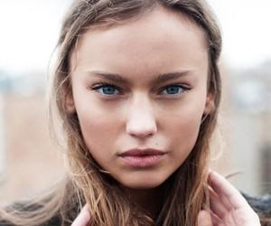 Liza Yermalovich by Evan Browning
