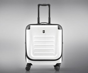 Victorinox Spectra Dual-Access Carry-on