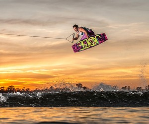Best Wakeboards for Summer
