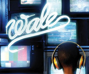 Wale ft. 2 Chainz – Globetrotter