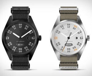 Werenbach Watches