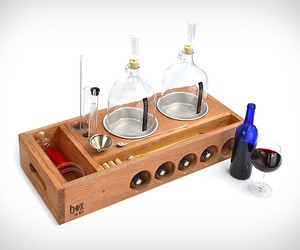 Winemaking Kit