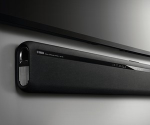 Yamaha YAS-106 Sound Bar